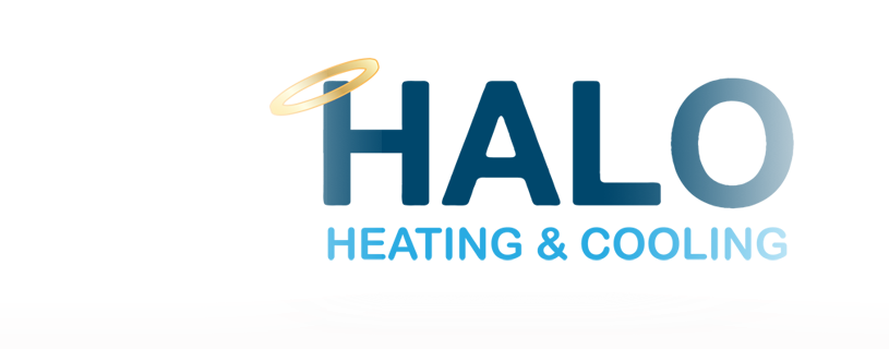 image-rotator-halo-heating-and-cooling-1