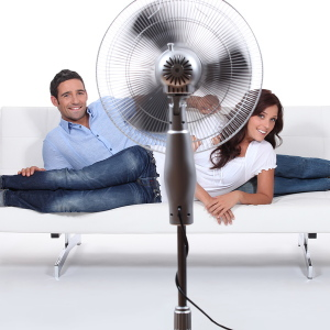 air conditioning repair in nashville, tn