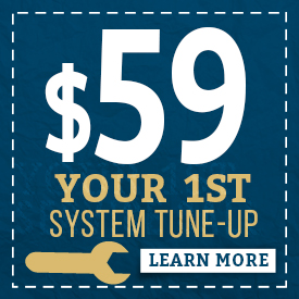hvac coupon nashville $50 hvac tune up