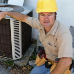 top 5 ways to find the right HVAC contractor
