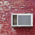 Is Your HVAC Unit About to Croak?