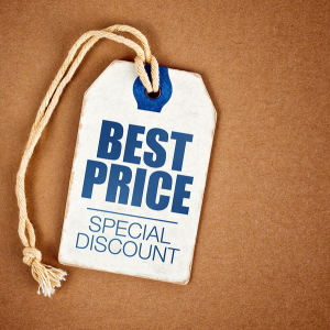 Getting the Best HVAC Price