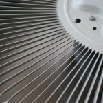 Why Your HVAC Unit Is So Noisy