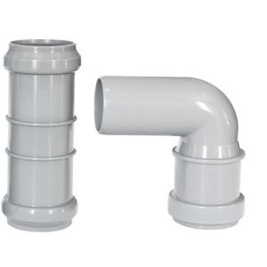 common water leak causes