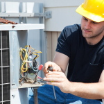 What Does an HVAC Tune-Up Look Like?