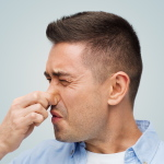 Why Does My Furnace Smell Bad?